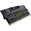 Corsair Vengeance DDR3 PC12800 1600MHz 8GB CL9