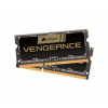Corsair 16GB DDR3 PC12800 1600MHz  Notebook KIT
