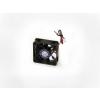 Cooler Scythe Mini Kaze 6cm Silent ventilátor