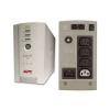 APC Back-UPS CS 350VA szünetmentes táp
