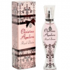 Christina Aguilera Royal Desire EDP 30 ml
