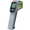 Conrad Infravörös hőmérő EBRO TFI 250