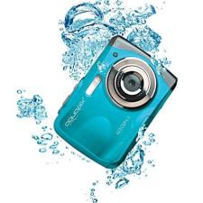 Easypix W1024 Splash digitális fényképező