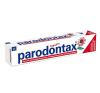 Parodontax Classic Fogkrém 75 ml unisex fogkrém