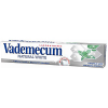 Vademecum Natural White Fogkrém 75 ml unisex