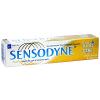 Sensodyne Total Care Fogkrém 75 ml unisex