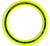 Aerobie Sprint Ring frizbi kerti játék