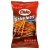 CHIO Stickletti ropi 40 g Original