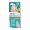 Nailner Repair körömgomba elleni stift 4 ml
