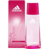 Adidas Fruity Rhythm EDT 50ml