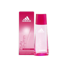 Adidas Fruity Rhythm EDT 50ml parfüm és kölni