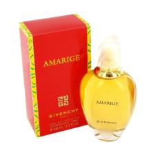 Givenchy Amarige EDT 100 ml parfüm és kölni