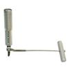 BGS Technic 9-7999 T-fogós szélvédőkivágó