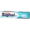Signal Micro - Granules Fogkrém 75 ml unisex