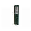 Patriot 2GB DDR3 1600MHz Signature
