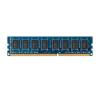 CSX 2GB DDR3 1333MHz memória (ram)