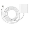 Apple Apple Mini DisplayPort dual link DVI átalakító