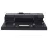 Dell Dell E-Port Plus for Latitude E series + A/C adapter