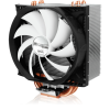 ARCTIC COOLING Arctic-Cooling COOLER Freezer 13 PRO CO (Intel & AMD)