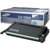Samsung Samsung CLP-600/650 Cyan toner