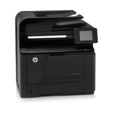 HP LaserJet Pro 400 M425DN nyomtató
