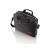 Fujitsu Casual Entry Case