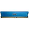 Geil Geil 512MB DDR 400MHz Value CL3