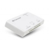 Transcend Transcend P8W Multi 18in1 White
