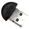 Media-Tech Media-Tech MT5005 Bluetooth Adapter Nano Stick