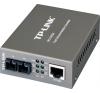 TP-Link MC100CM egyéb hálózati eszköz