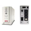 APC APC BK650EI USB/Soros
