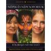 Népek és népcsoportok - Földrajzi névmutató