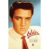 Albert Goldman Elvis