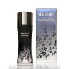 New Brand Seduction Women EDP 100ml parfüm és kölni