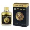 La Rive Cash Men EDT 90 ml