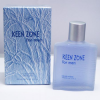 Chat D´or Keen Zone Men EDT 100ml