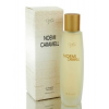 Chat D´or Noemi Caramell EDP 100ml