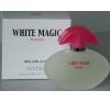 Blue Up White Magic EDP 100ml parfüm és kölni