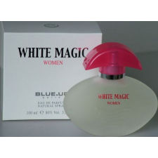 Blue Up White Magic EDP 100ml parfüm és kölni