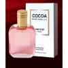Chat D´or Cocoa Mariabella EDP 100ml