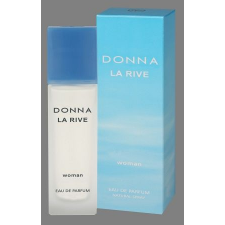 La Rive Donna EDP 90ml parfüm és kölni
