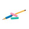 ICO Ceruzafogó vegyes szín