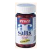 PENCO AC Salts