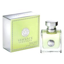 Versace Versense EDT 30 ml parfüm és kölni