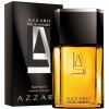 Azzaro Pour Homme EDT 50ml