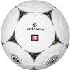 Futball felszerelés