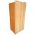 Bertoni Exclusive 2 ajtós szekrény