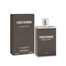 Chevignon Forever Mine For Men EDT 30ml parfüm és kölni