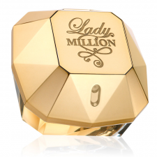 Paco Rabanne Lady Million EDP 50 ml parfüm és kölni
