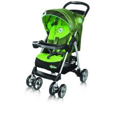 Baby Design Walker babakocsi